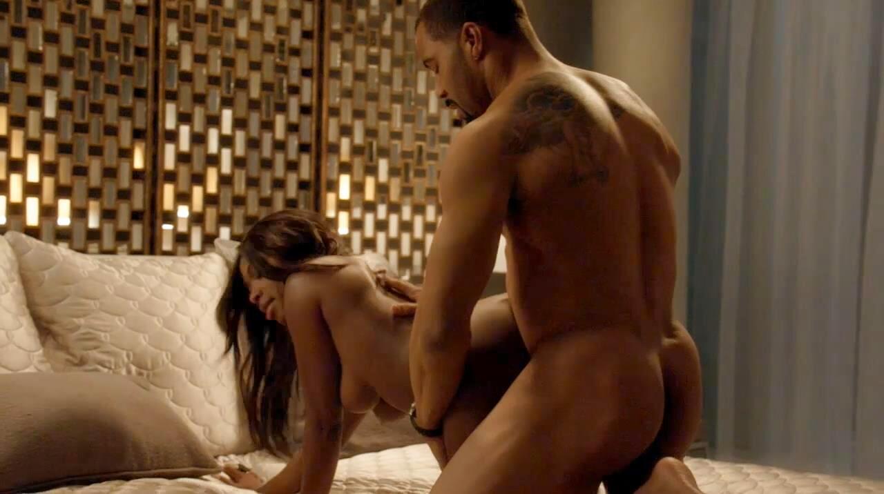 Nicole Beharie Porn nicole beharie nude scene hot girls wallpaper gallery-24705