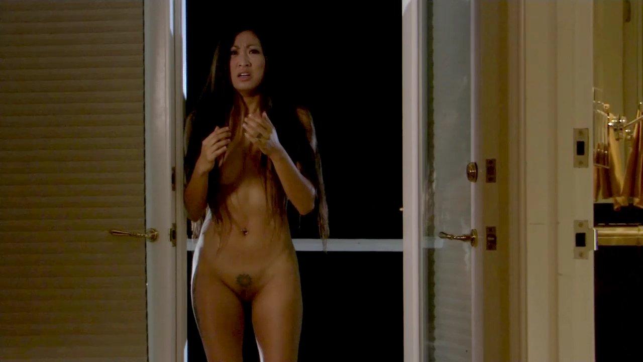 Nicole Beharie Porn showing xxx images for xxx nicole beharie nude xxx   www