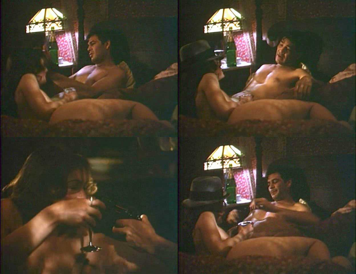 pam from martin nude