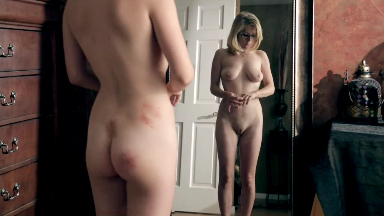 Submission movie naked pictures foto