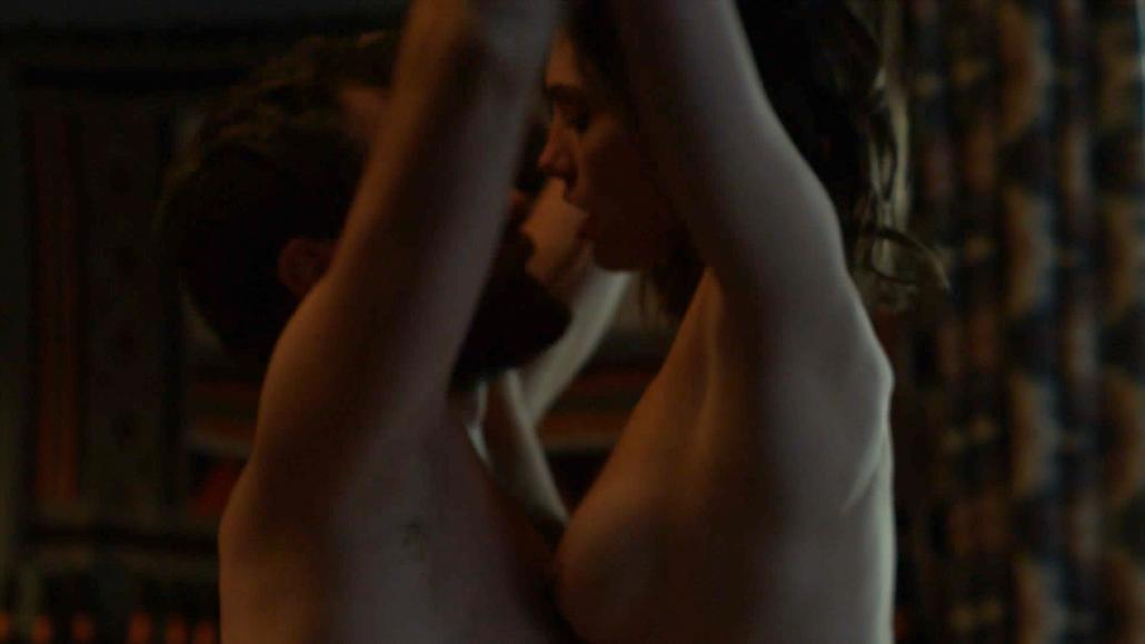 Phoebe tonkin sex scene from the affair on scandalplanetcom - 3 part 8