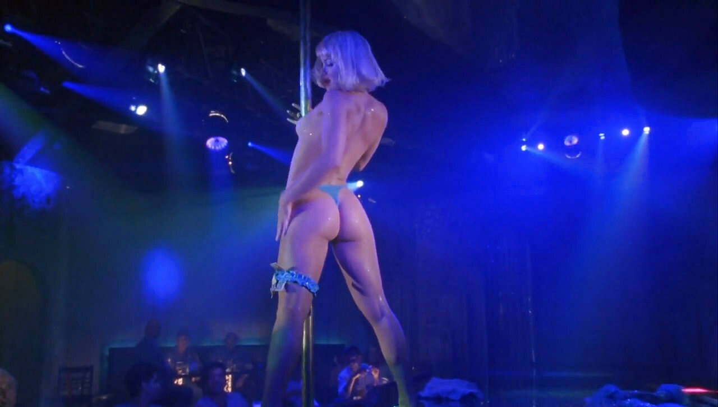 Topless Rena Riffel nudes (88 photos), Sexy, Paparazzi, Instagram, bra 2006