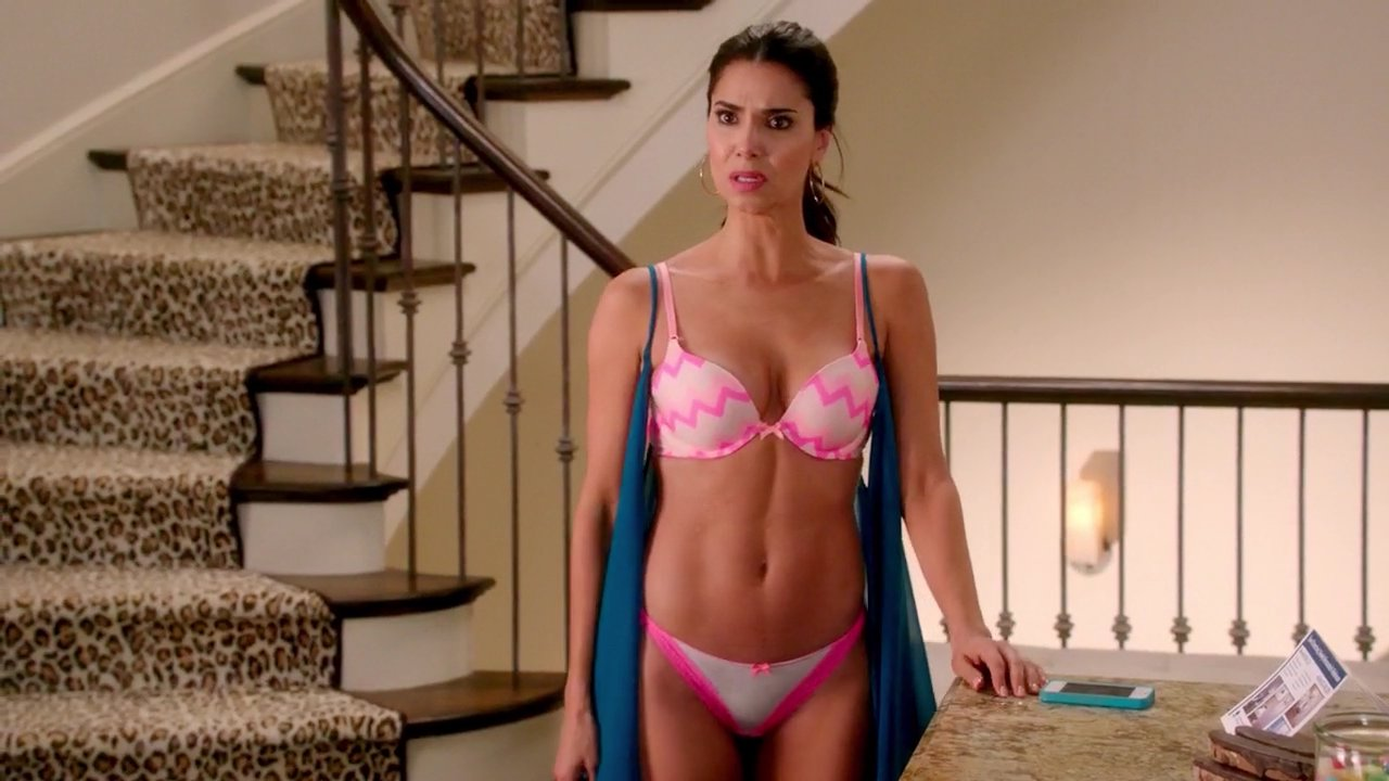 Ana Ortiz Nude Pics showing porn images for ana sanchez resturant porn | www