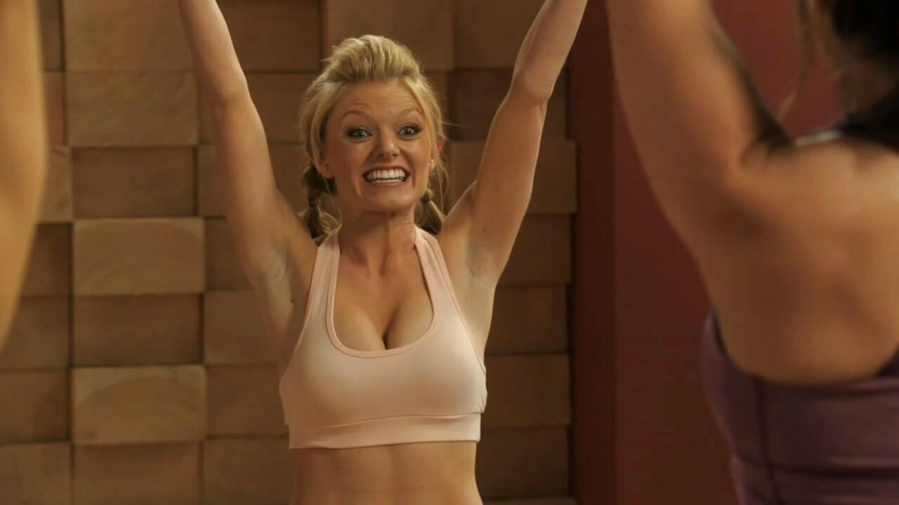 Andrea Lewis Nude ruby lewis :: celebrity movie archive