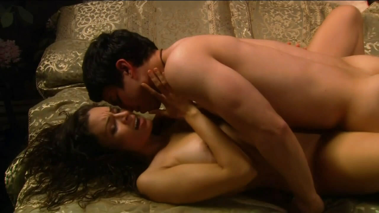 Rachel Steele Porn Videos  Pornhubcom