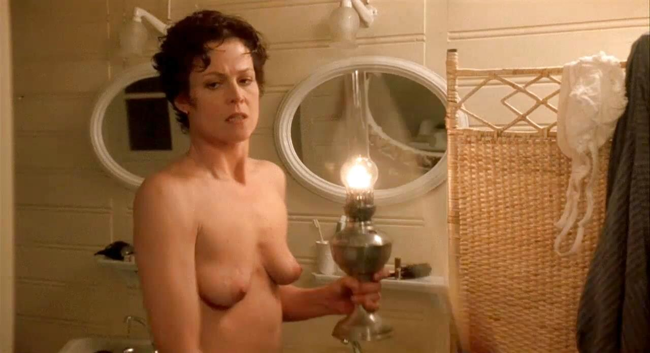 Nudes Sigourney Weaver nudes (25 photos), Topless, Is a cute, Twitter, swimsuit 2017
