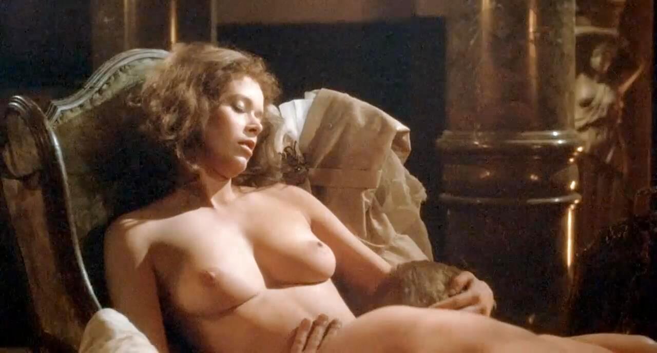 film-gollandskaya-erotika-vilozhennie-internet