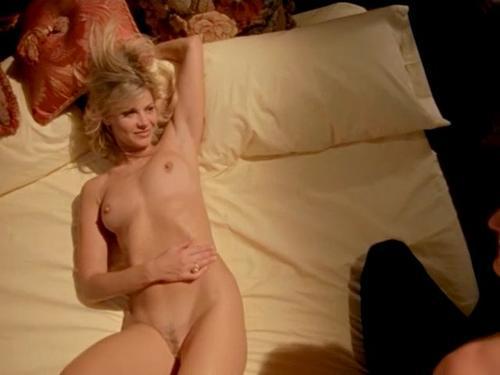 Sophia Loren Nude  Naked Pics and Sex Scenes at Mr Skin