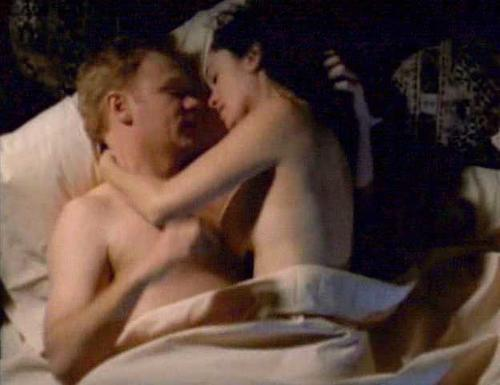 Amy brenneman celebrity movie nude sex tape