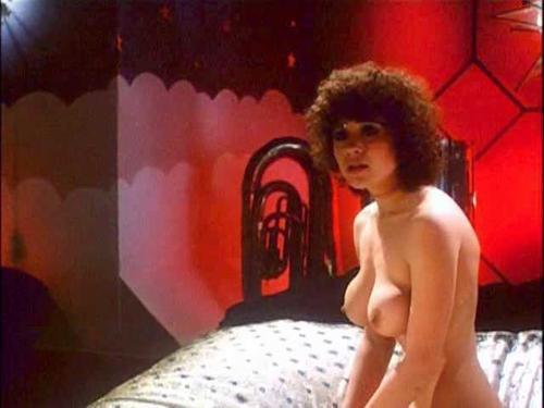 Ross  nackt Lynne Lynn Free