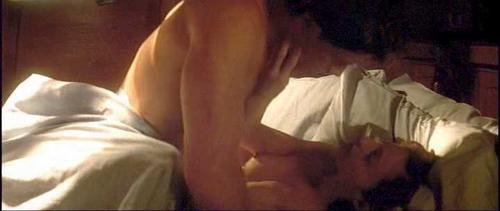 Ashley judd naked scene from 039bug039 on scandalplanetcom - 2 part 9