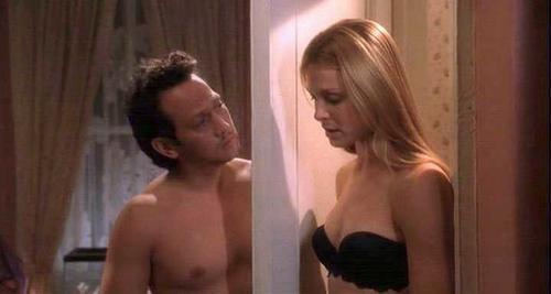 Arija bareikis naked