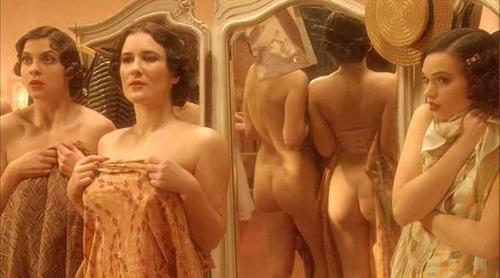 Natalia tena tits