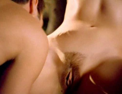 Sex scene in international films