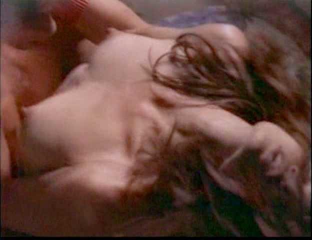 Toccara jones nude pics