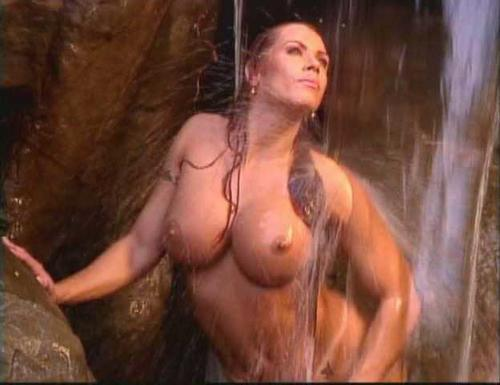 April Hunter  Celebrity Movie Archive-5035