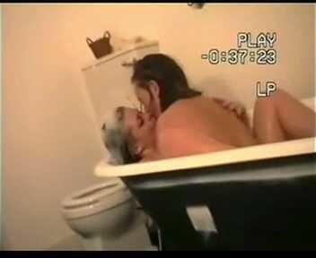 espanola porno