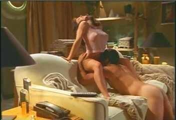 Giovanni nude poolside