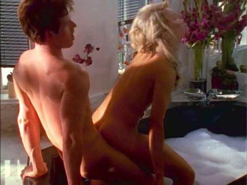 Teri hatcher fucking in the cool surface movie - 1 part 8