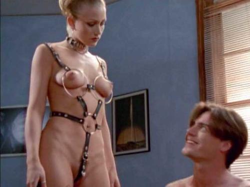 Hot and sexy nude nepali women