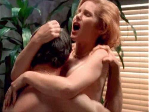 Young monique parent nude scenes