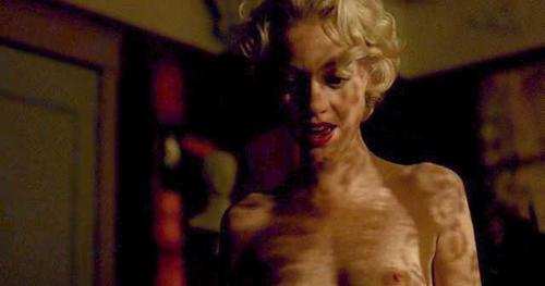 Apologise, but, Naked lindy booth