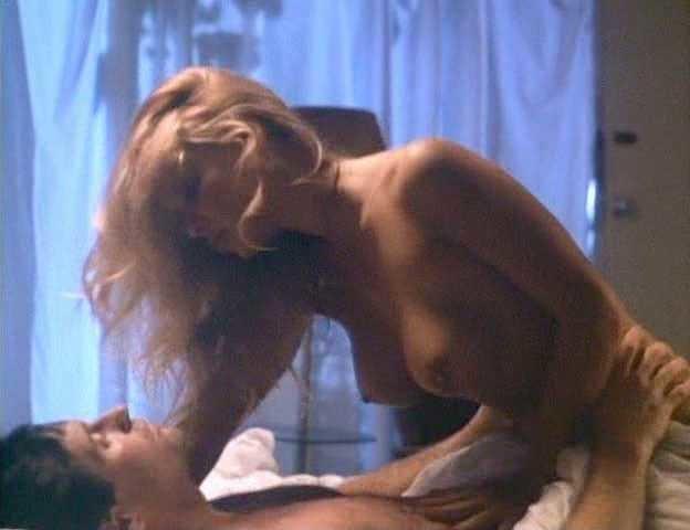 Sex scene raw justice 2