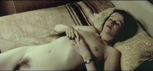 Emily Watson Naked