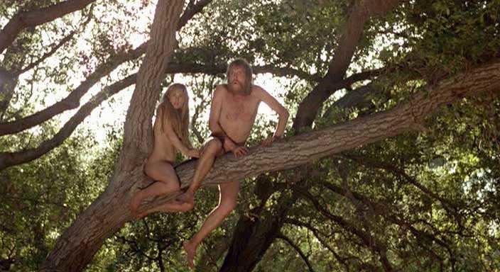 Mcadams naked rachel