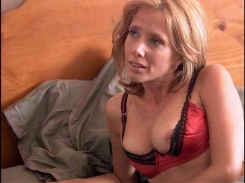 Question Prompt, Nude photos rosanna arquette floating away final, sorry