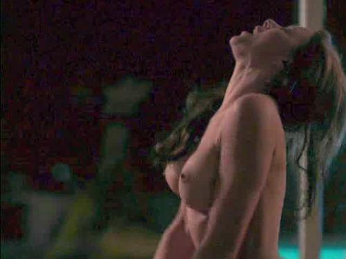 Kari wuhrer nude sex gif, the tiniest pussy