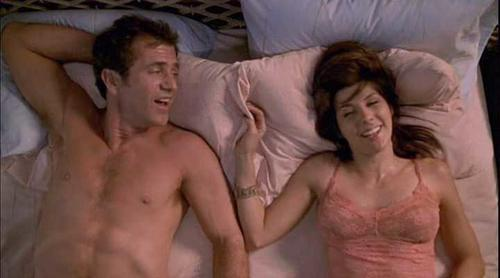 marisa-tomei-naked-hairy-pussy