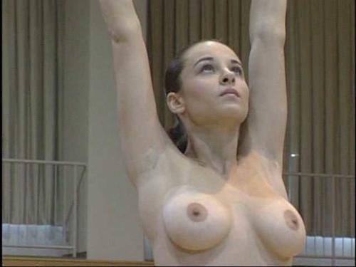 Drew berrymo nude tits