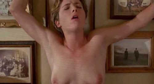 Nackt Emma Thompson  'Nude photos'
