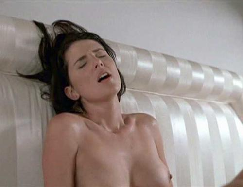 Flypaper nude Lucy liu
