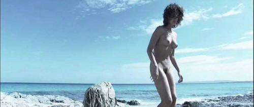 Karina zvereva nude in metod - 1 4