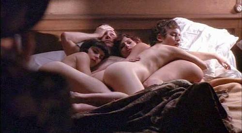 Henry and june sex scene