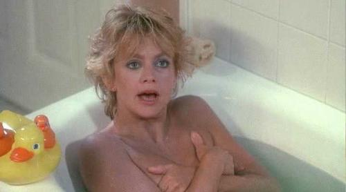 Leaked nude celebrity photos
