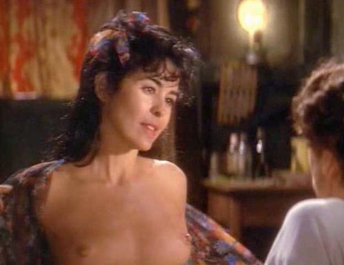 Maria conchita alonso nude the house of the spirits 6