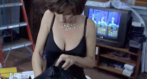 Rachel griffiths six feet under sex shemale videos