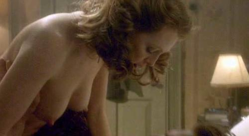 Julianne moore giving a handjob - 2 part 1