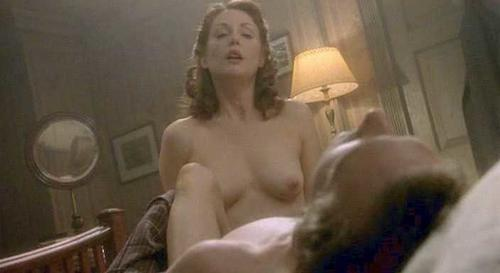 That interfere, amanda seyfried julianne moore nude messages