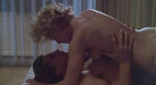 Nude pics of juliette lewis