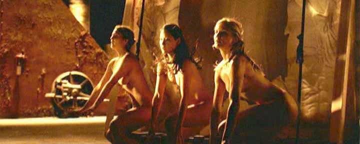 charlies-girls-vollgas-nackt