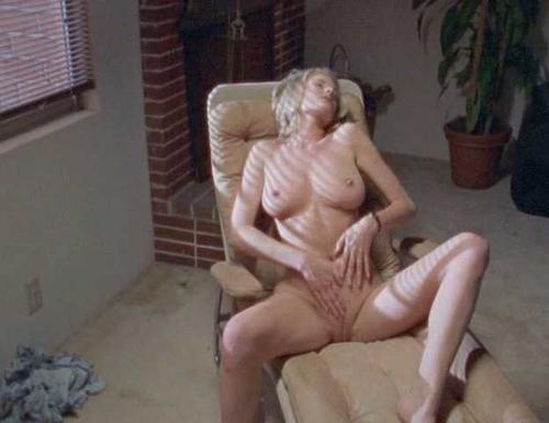 Tracy Ryan  Celebrity Movie Archive-4086