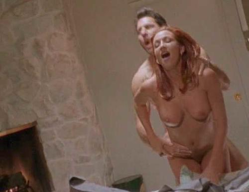 Oriya girls nude in hostel
