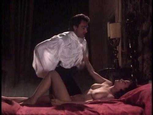 Meridian sex scene sherilyn fynn