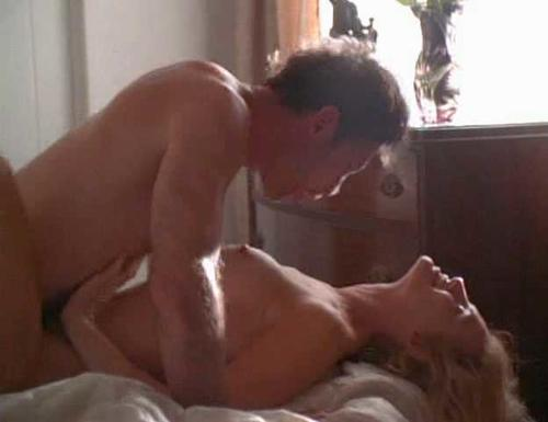 Apologise, but, shannon tweed sex scene understand you