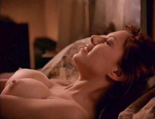 Kari wuhrer nude scene picture 942