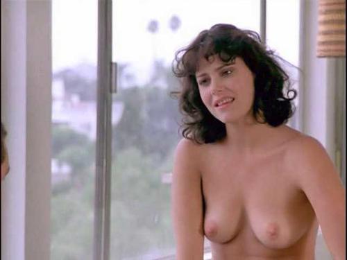 Ione skye sex scene clips